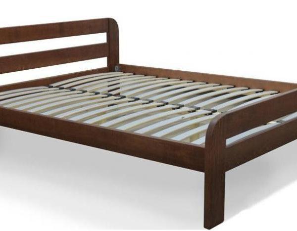 Кровать Алена купить