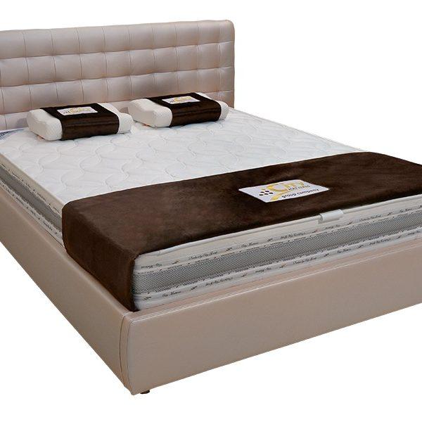 Кровать интерьерная Вива купить