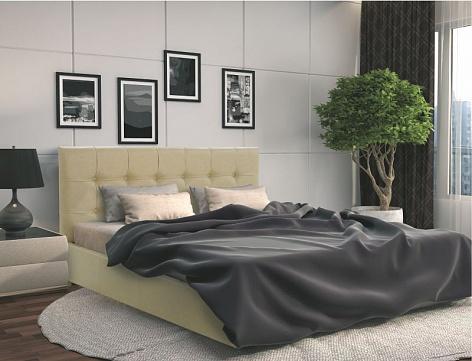 Кровать Laura купить