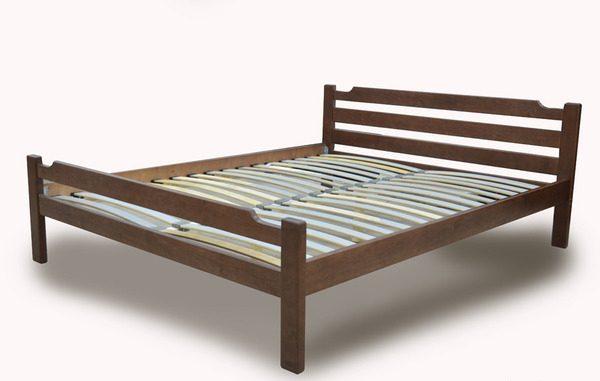 Кровать Яна купить!