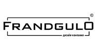 """Дизайн-компания """"Frandgulo"""""""
